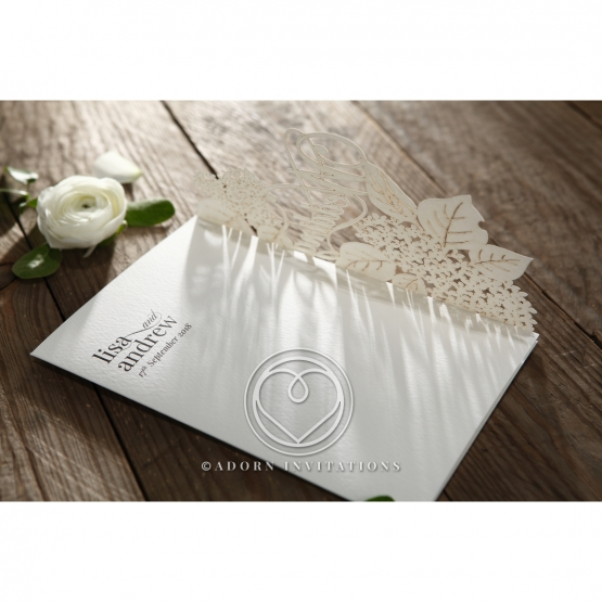 laser-cut-floral-wedding-wedding-invite-card-design-HB15086