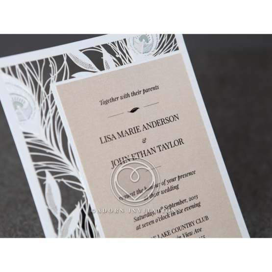 laser-cut-peacock-feather-invitation-HB11640