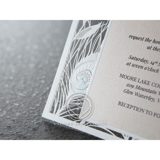laser-cut-peacock-feather-invitation-card-HB11640