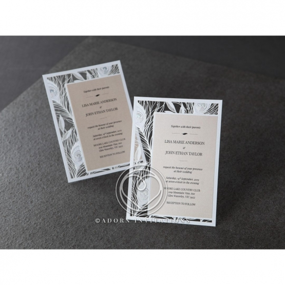 laser-cut-peacock-feather-invite-design-HB11640