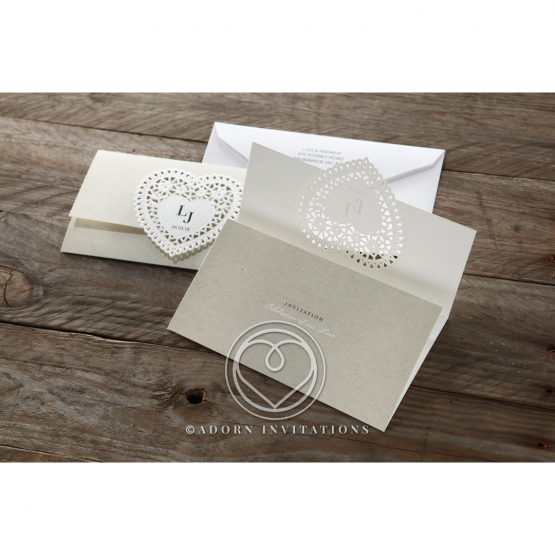 letters-of-love-card-HB15012