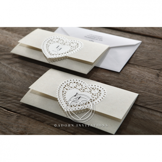 letters-of-love-wedding-card-design-HB15012