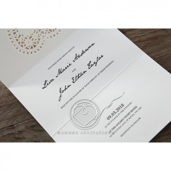 letters-of-love-wedding-invitation-card-HB15012