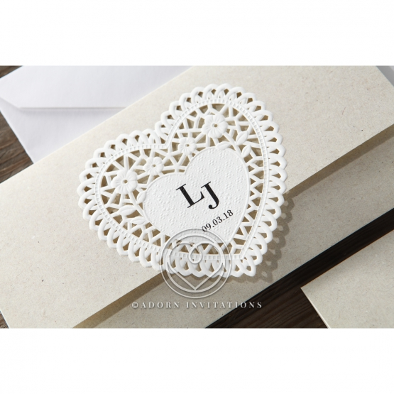 letters-of-love-wedding-invite-card-design-HB15012