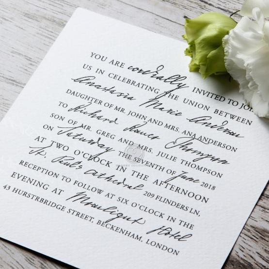 love-letter-card-design-FWI116105-TR-MG