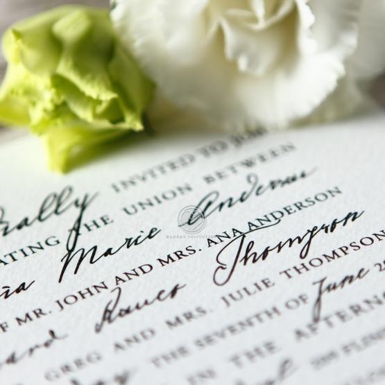 love-letter-invitation-card-design-FWI116105-TR-MG