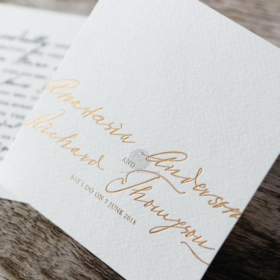 love-letter-invitation-design-FWI116105-TR-MG