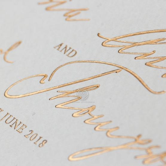 love-letter-invite-card-FWI116105-TR-MG