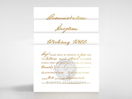 love-letter-invite-design-FWI116105-TR-MG