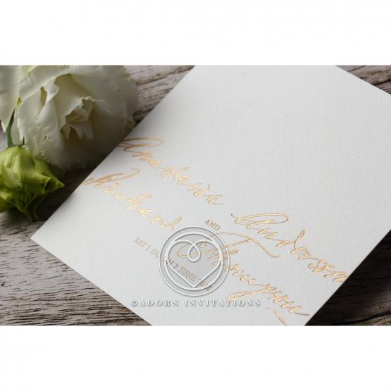 love-letter-wedding-card-FWI116105-TR-MG