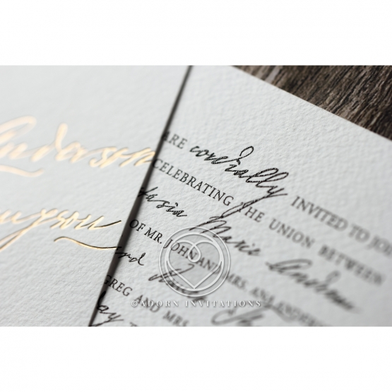 love-letter-wedding-card-design-FWI116105-TR-MG