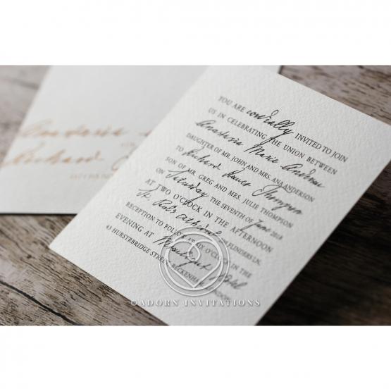 love-letter-wedding-invitation-card-design-FWI116105-TR-MG