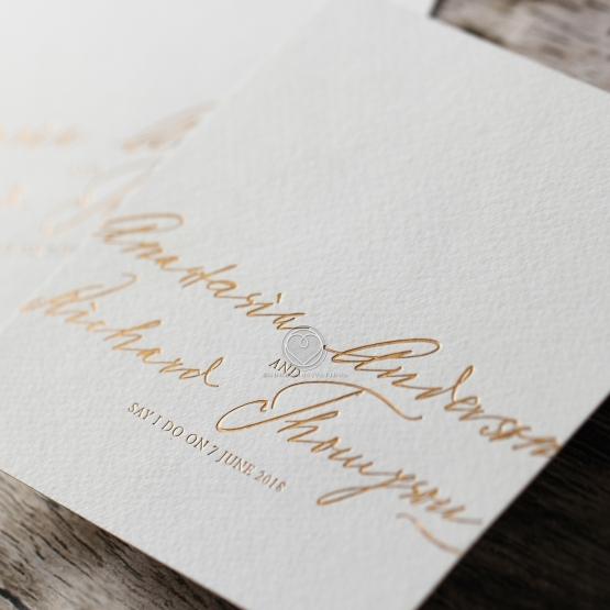 love-letter-wedding-invitation-design-FWI116105-TR-MG