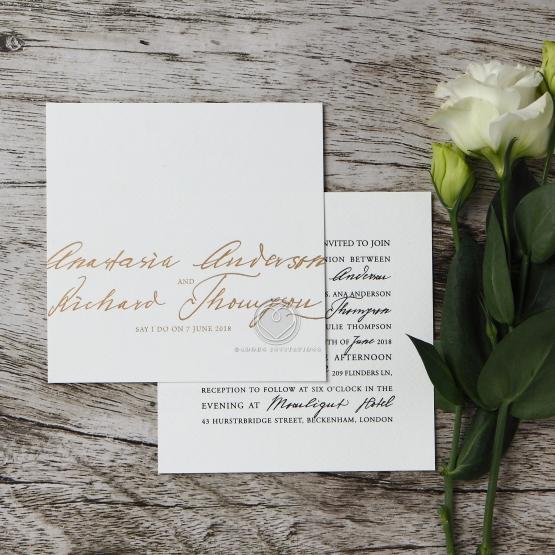 love-letter-wedding-invite-FWI116105-TR-MG