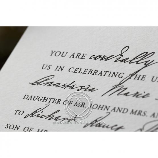 love-letter-wedding-invite-card-FWI116105-TR-MG