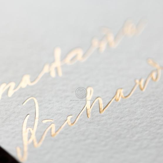 love-letter-wedding-invite-card-design-FWI116105-TR-MG