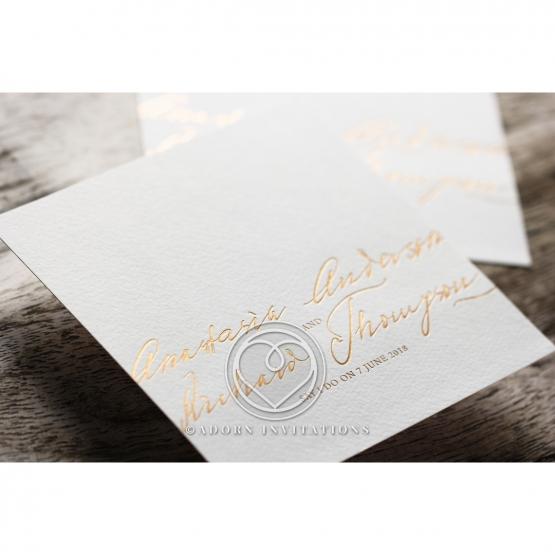 love-letter-wedding-invite-design-FWI116105-TR-MG