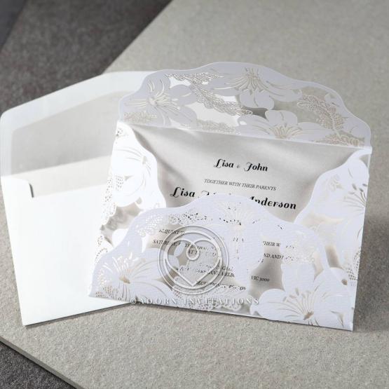 lovely-lillies-invitation-card-design-HB13579
