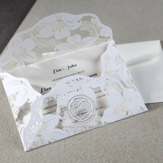 lovely-lillies-invitation-design-HB13579