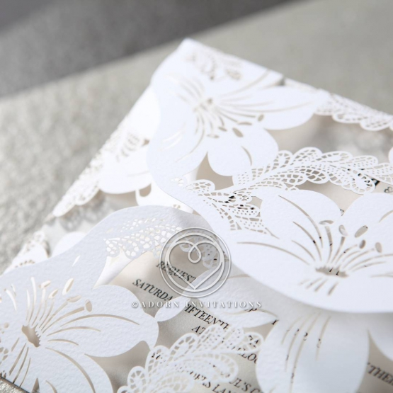 lovely-lillies-invite-card-HB13579