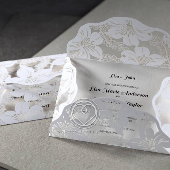 lovely-lillies-invite-design-HB13579