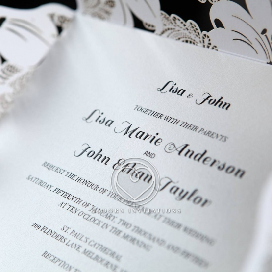 lovely-lillies-wedding-card-design-HB13579