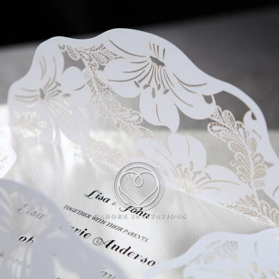 lovely-lillies-wedding-invitation-card-design-HB13579