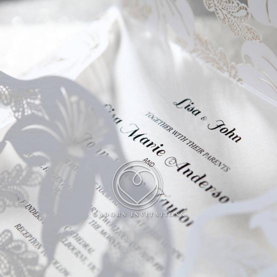 lovely-lillies-wedding-invitation-design-HB13579