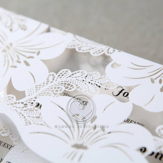 lovely-lillies-wedding-invite-card-HB13579