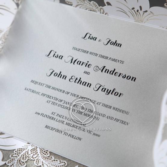 lovely-lillies-wedding-invite-card-design-HB13579