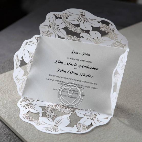 lovely-lillies-wedding-invite-design-HB13579