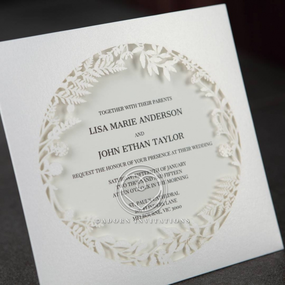 luscious-forest-laser-cut-invitation-HB13587