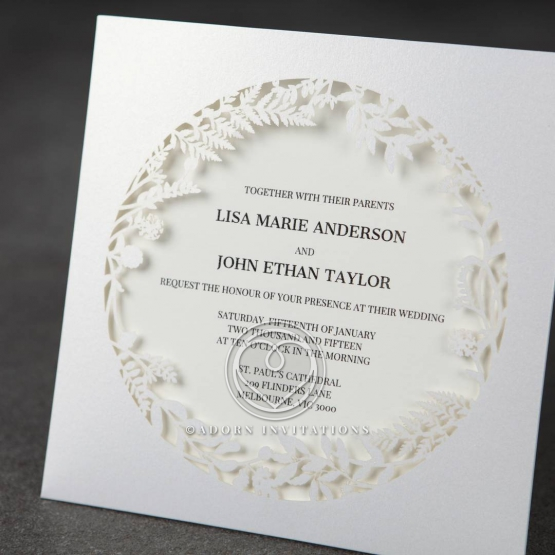 luscious-forest-laser-cut-invite-design-HB13587