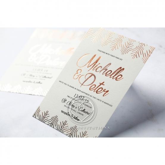 luxe-rhapsody-invitation-card-design-FWI116066-KI-RG