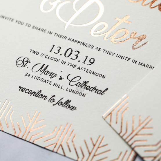 luxe-rhapsody-invitation-design-FWI116066-KI-RG