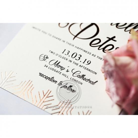 luxe-rhapsody-invite-card-FWI116066-KI-RG