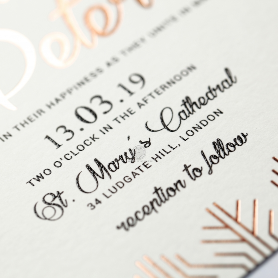 luxe-rhapsody-invite-card-design-FWI116066-KI-RG