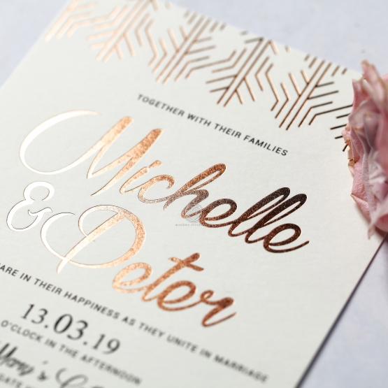 luxe-rhapsody-wedding-card-FWI116066-KI-RG