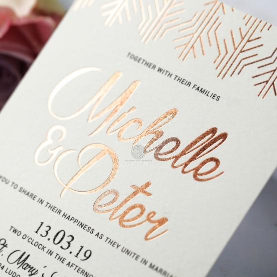 luxe-rhapsody-wedding-invite-card-FWI116066-KI-RG