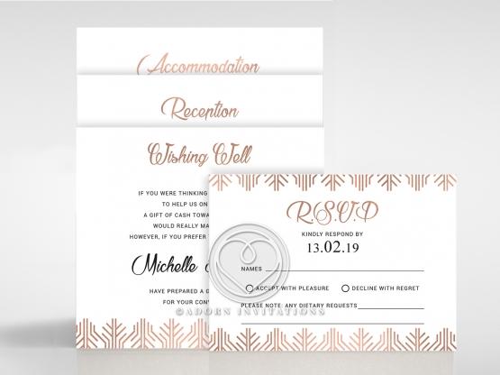 luxe-rhapsody-wedding-invite-card-design-FWI116066-KI-RG