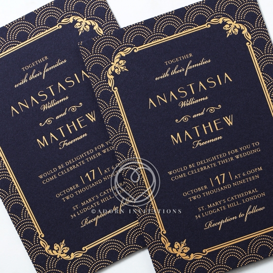 luxe-victorian-stationery-invite-FWI116074-GB-MG