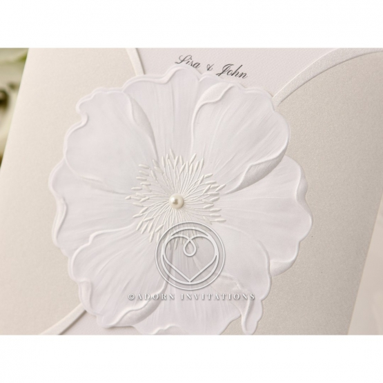 magical-flower-invite-card-HB12077