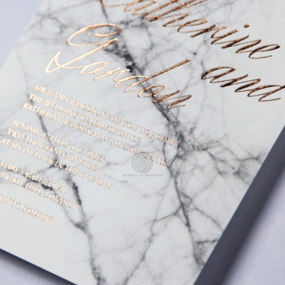 marble-minimalist-card-design-FWI116115-KI-RG