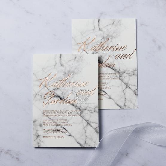 marble-minimalist-invitation-card-design-FWI116115-KI-RG