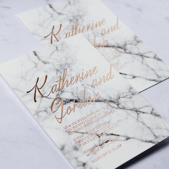 marble-minimalist-invitation-design-FWI116115-KI-RG