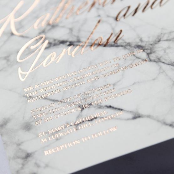 marble-minimalist-invite-card-design-FWI116115-KI-RG