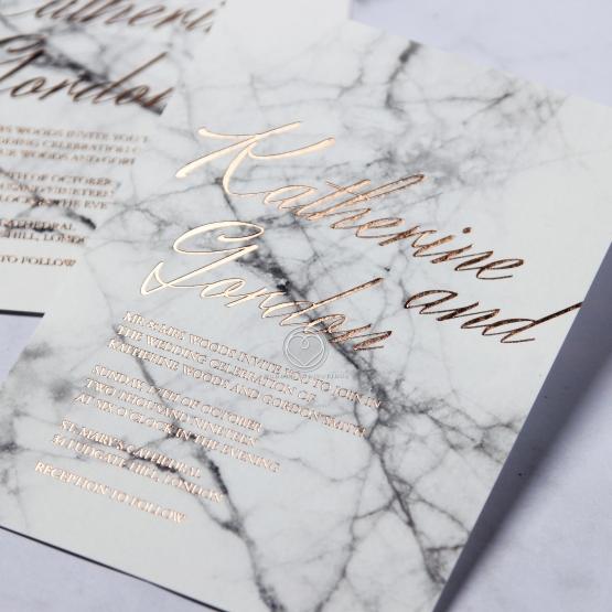 marble-minimalist-wedding-invitation-design-FWI116115-KI-RG
