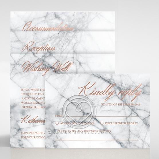 marble-minimalist-wedding-invite-FWI116115-KI-RG