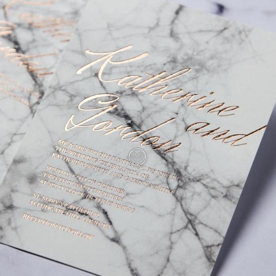 marble-minimalist-wedding-invite-card-FWI116115-KI-RG