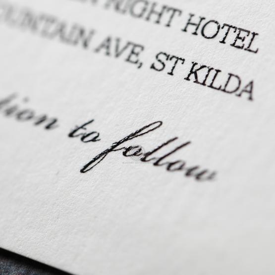 modern-crest-invitation-card-design-FWI116122-KI-GG